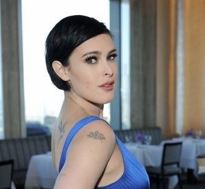 Rumer Willis a 28 ans : ses 10 photos Instagram les plus sexy