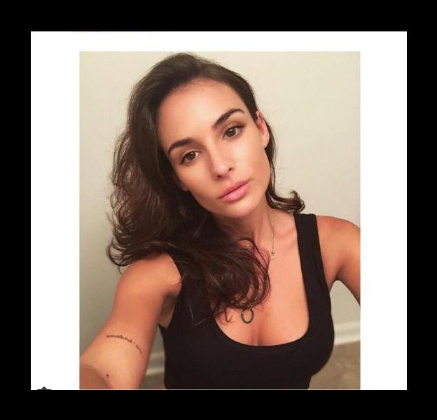 Jade Leboeuf affole Instagram.