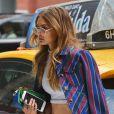 Gigi Hadid dit stop au body shaming qu'elle subit dans les commentaires de ses photos.