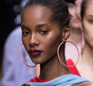 Pat McGrath : l'impératrice du make up sort ses lip kits