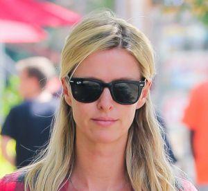 Nicky Hilton : la jeune maman a déjà retrouvé la ligne