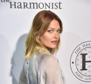 Caroline Receveur, sexy au Maroc: battle de décolletés avec sa BFF sur Instagram