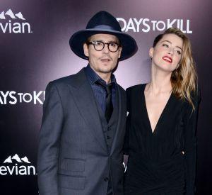 Un divorce à sept millions tout de même que l'actrice a décidé de reverser à deux associations.