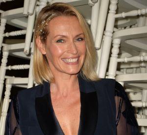 Estelle Lefébure : quinqua canon, elle affiche sa ligne parfaite en bikini