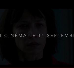"Bande-annonce ""La Taularde""."