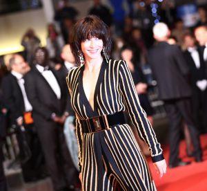 Sophie Marceau : les coulisses de son nouveau film sur Instagram