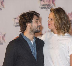 Laure Manaudou et Jérémy Frérot : les voisins du couple veulent porter plainte