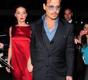 L'acteur essaye de débourser moins d'argent en reversant directement l'argent du divorce à des associations.