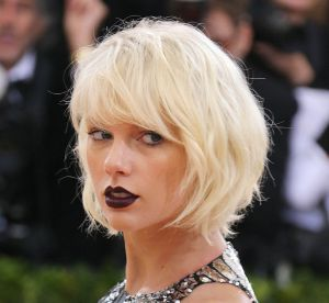 Taylor Swift : de retour sur Instagram après sa rupture avec Tom Hiddleston