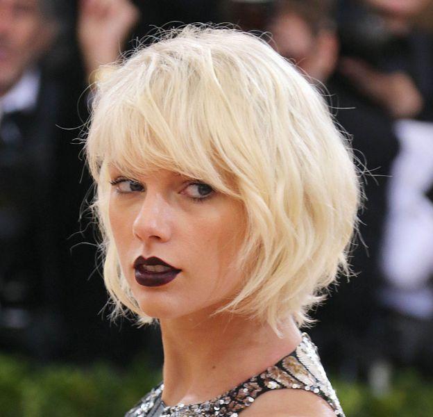 Discrète depuis son clash avec Kanye West, Taylor Swift a fait son grand retour sur Instagram ce vendredi 9 septembre 2016.
