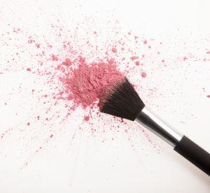 Maquillage : ces erreurs qu'on a toutes faites avec le blush