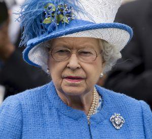 Elizabeth II : premier coming out de l'histoire de la Couronne d'Angleterre