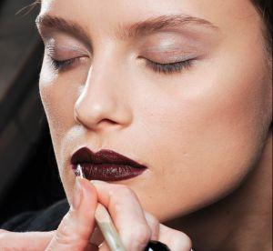 4 manières d'appliquer son rouge à lèvres pour un rendu parfait