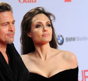 Les rumeurs les plus folles autour de Brad et Angelina