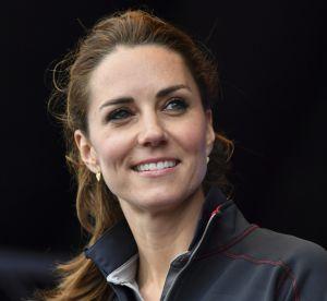 Kate Middleton : un nouveau déplacement officiel déjà programmé, sans William