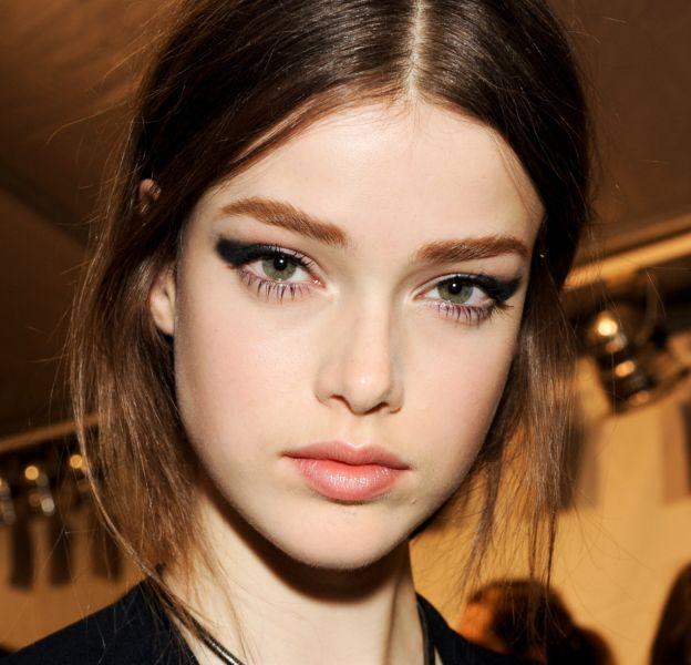 Maquillage des yeux : découvrez nos conseils pour un joli make up de soirée.