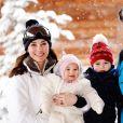 La famille royale va faire une visite officielle au Canada dans quelques jours.