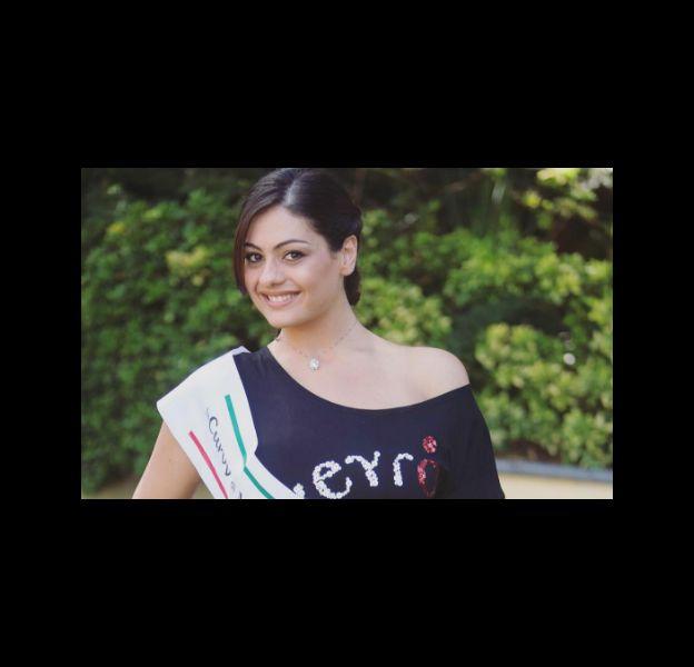 Paola Torrente : la Miss qui redore l'image des concours de beauté.