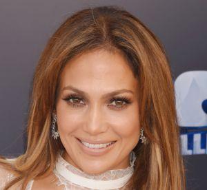 Jennifer Lopez : belle au naturel et gaga de ses jumeaux, la diva se dévoile
