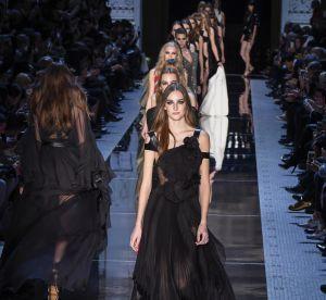 Fashion Week de Paris, Printemps-Été 2017 : les 5 défilés les plus attendus