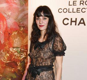 Lucia Pica, Christophe Danchaud... Les nouveaux make-up artists à suivre
