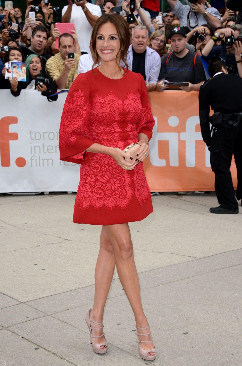 L'ex de Julia Roberts, Kiefer Sutherland sort enfin de son silence et s'explique sur cette mésaventure.