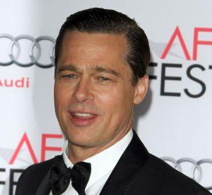 Brad Pitt fait l'objet d'une enquête pour maltraitance sur ses enfants.