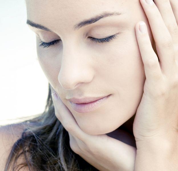 5 gestes à avoir pour une belle peau au quotidien.