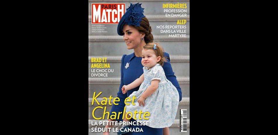 Nathalie Péchalat s'est confiée sur son retour à une vie normale et sur sa vie amoureuse à Paris Match, dans le numéro de ce 29 septembre 2016.