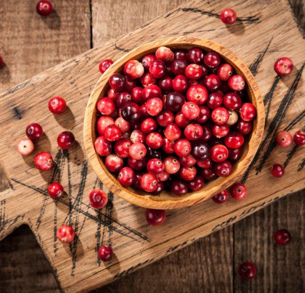 Les 10 aliments à consommer en automne pour soigner sa forme.