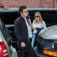 Le site affirmerait que l'actrice actuellement mariée à Justin Theroux souhaiterait reconquérir son ex-mari, Brad Pitt.