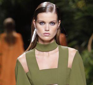 Paris Fashion Week 2017 : ce qu'il faut retenir du show Balmain
