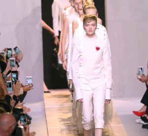 Paris Fashion Week 2017 : ce qu'il faut retenir du show Dior