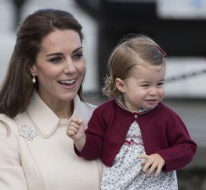 Kate Middleton : 71 000 euros de tenues en une semaine, un nouveau record