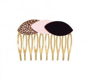 10 accessoires capillaires pour les fêtes