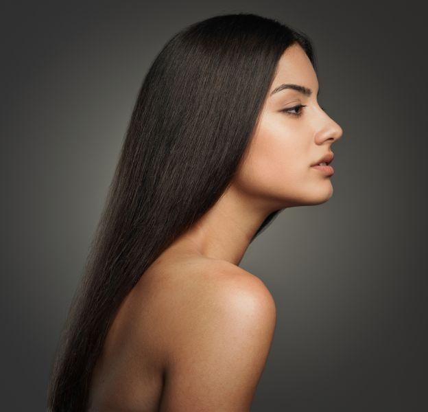 Cheveux lisses : 5 conseils pour les garder plus longtemps
