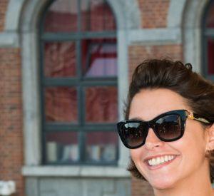 Emma de Caunes plus sexy que jamais sur Instagram.