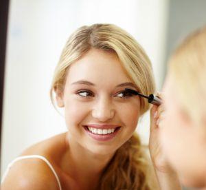 Mascara : comment le récupérer lorsqu'il s'est desséché ?