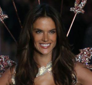 Alessandra Ambrosio, Bella Hadid : les tops de Victoria's Secret bientôt à Paris