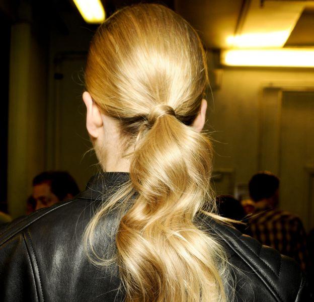 Cheveux blonds : comment en prendre soin ?