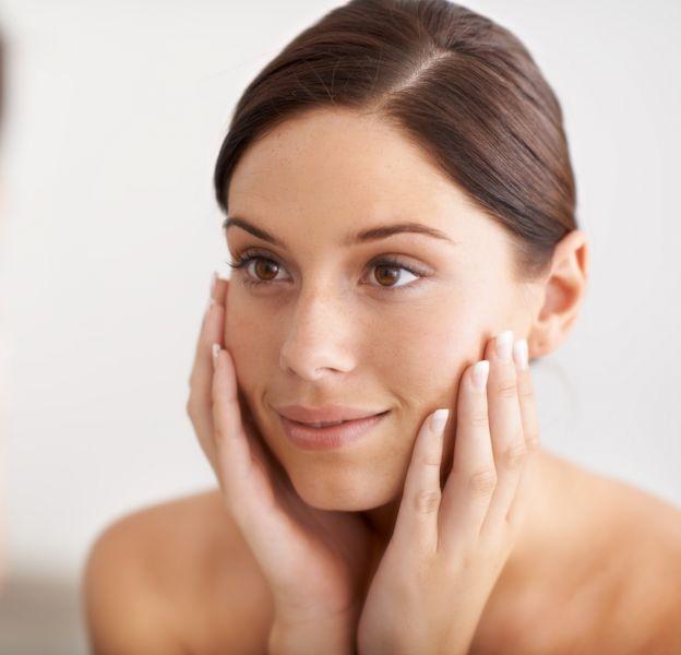 4 conseils pour bien exfolier sa peau.