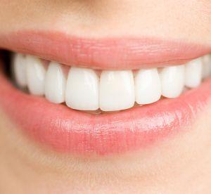 5 astuces pour avoir des lèvres roses naturellement