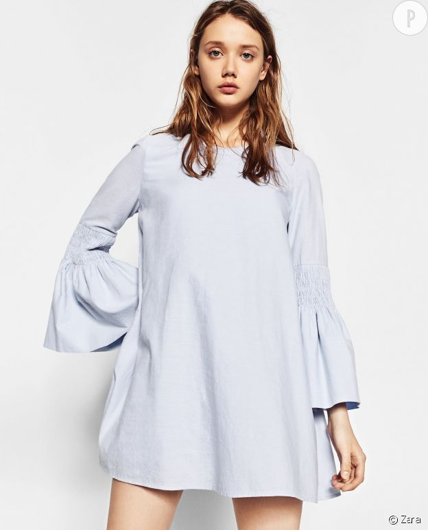 Zara, 29,95€.