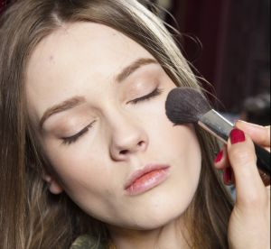 Comment adapter son maquillage de jour en make up de soirée ?