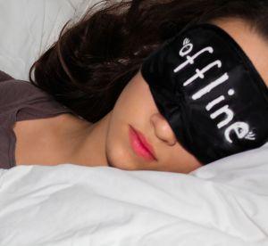 Ces 3 produits qui nous aident à trouver le sommeil plus facilement