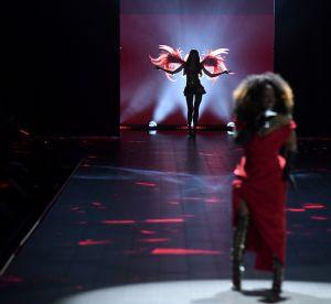 Victoria's Secret : ces tops trans et curvy qu'on voudrait voir sur le podium