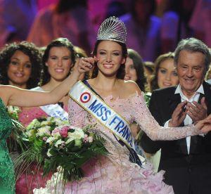 Pourquoi le jury 100% féminin de Miss France n'est pas une démarche féministe
