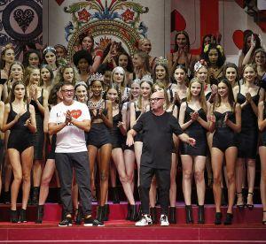 Dolce & Gabbana, le scandale de trop ?