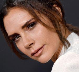 Victoria Beckham, ce look qui nous a pris par surprise