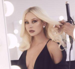 Christina Aguilera x Lidl : que vaut vraiment cette collab' à prix mini ?